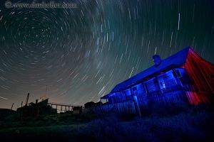 stars-over-bodie-house-4-big.jpg