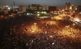Tehrir