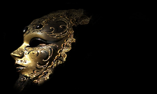 2-face-golden-mask