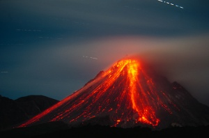 Mont-Lava32-SFb