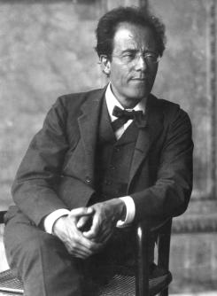 Gustav+Mahler+PNG