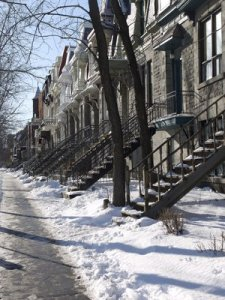 montreal-street-homes-snow
