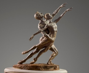 Richard MacDonald1