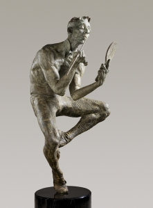 Richard MacDonald2