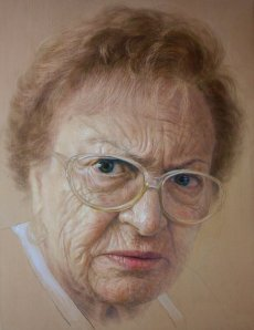 elia-vzquez-daz-belloso-created-this-portrait-of-elia-his-maternal-grandmother