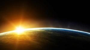 sun_rounding_earth_nasa-1920x1080