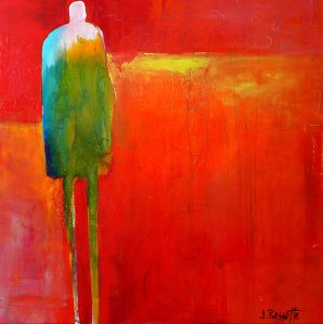 jeanne_bessette_painting_abstract_figurative5.1jpg