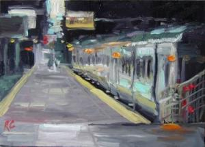 midnight_train