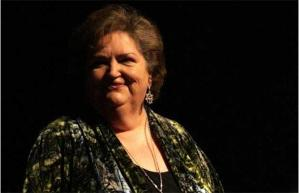 Rita MacNeil1