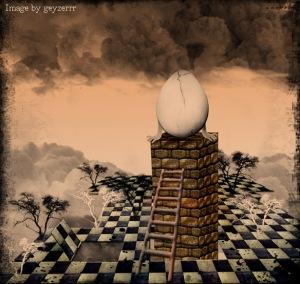 humpty-dumpty-wall-image