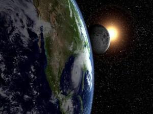 sun-moon-and-stars