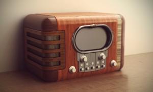 vintage_radio_by_jesse-d4xymyv