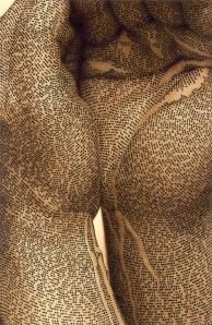 calligraphy-human-body-1