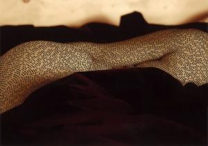 calligraphy-human-body-4