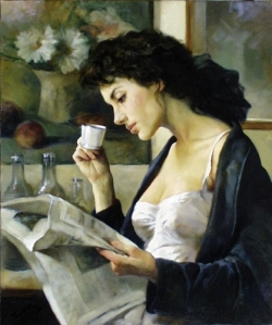 Gianni-Strino-Il-caffe-del-mattino2