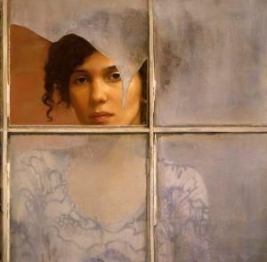 sharon-sprung-1953-american-figurative-painter-tutt39art-1357755527_b