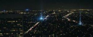 skyline01