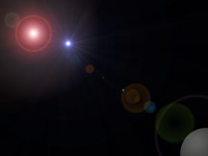 dueling_stars