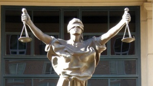 justice---l-body2