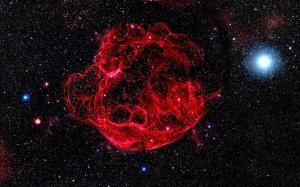 space-stars_1398330