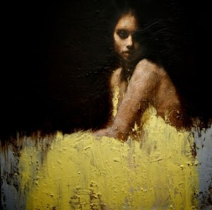 mark-demsteader-2