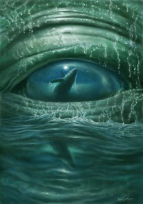 deep_in_the_whales_eye_by_malstrummer-d31xz1o
