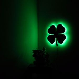four_leaf_clover_night_light_11