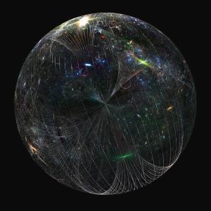 the-finite-universe-richard-ortolano
