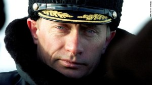 putin-horizontal-gallery