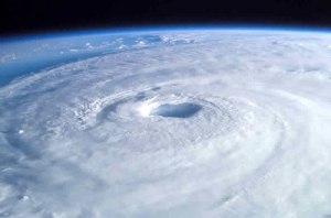 ciklon1
