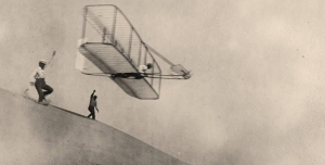 aviation-firsts-wright-brothers